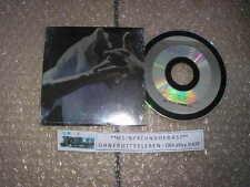 CD Ethno Gotan Project-La Cruz del Sur (2) canzone PROMO Ya Basta! DISCOGRAPH