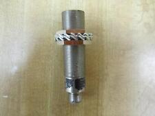 Ifm Efector IG5788 Sensor IGK3008BBPKG/US-100-DPS - Used