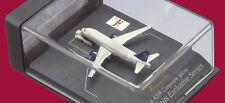 Herpa Wings 1:500 Airbus A319 Corporate Jetliner prod id 508995 released 2001