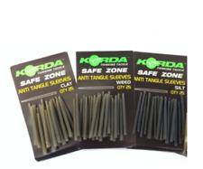 sito web professionale 100% originale design moderno anti tangle montatura in vendita - Pesca   eBay