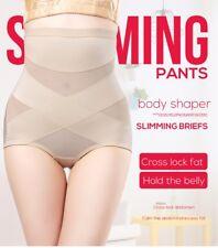 WAIST TRAINER shape wear butt lifter SLIMMING Belt modelling strap body shaper