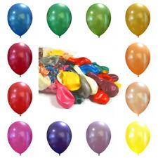 Helium Für 100 Ballons Günstig Kaufen Ebay