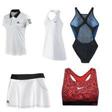 Le Donne Designer Sport Wear Tenis Top Polo Club Gonne Climalite Costumi da bagno