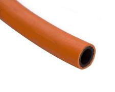 """TUBO per Gas (tubo alta pressione) - 8mm - (5/16"""") - tubo gpl"""
