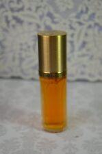 Vintage COTY IMPREVU Parfum de Toilette 1.4 Oz   ~ Rare Glass Bottle SPRAY MIST