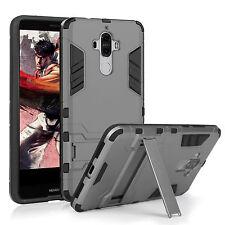 Slim-Fit HEAVY DUTY Rugged Slim Case F iPhone Samsung Huawei LG HTC Moto Google