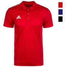 adidas Damen Shirt Sportshirt Trainingsshirt Freizeitshirt Sport Mode schwarz