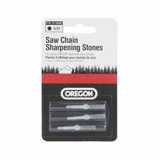 Schleifsteine Handschärfgerät Oregon Sure Sharp Ø 4,0 - 4,5 -  4,8 - 5,5 mm - 3e