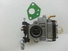 Carburatore decespugliatore 52ccm timbertech BC/MS 52 decespugliatore pendente
