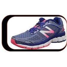 Chaussures De Course Running New Balance W790LP6