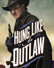 Neeson, Liam [A Million Ways to Die in the West] (55037) 8x10 Photo