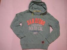 Vingino Hoodie Sweater Orso Kapuzenpullover, Sweat Gr. 104 + 116  NEU   - 45 %