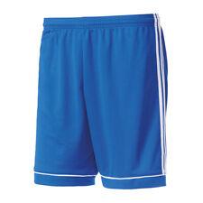 Adidas Squadra 17 BREVE senza slip interni blu