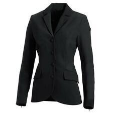 Ladies Schockemohle Abigail Show Jacket  *** NEW ***