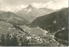 FALCADE COL MONTE CIVETTA (BELLUNO) 1953