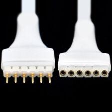 Cable de extensión espaciador | Para Philips Hue lightstrip Plus | hasta 10m/30' | o