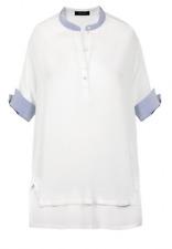 COP COPINE ETE 2017 -  top esprit blouse modèle SPA neuf, étiqueté, valeur 99€