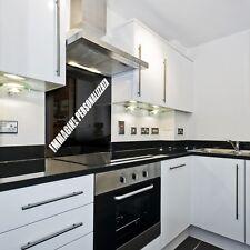 Paraschizzi cucina | Acquisti Online su eBay