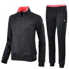 new authentic order online best wholesaler Damen-Sport-Trainingsanzüge aus Polyester günstig kaufen | eBay