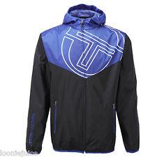 4f9f43027 Sergio Tacchini Bomber Coats & Jackets for Men for sale | eBay