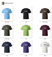Supra Sport Car Model Retro Vintage Logo T-shirts S-5XL