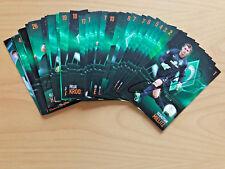 SV Werder Bremen Autogrammkarte 2013-14 original signiert 1 AK aussuchen