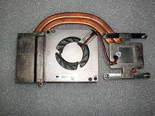 Dissipatore + ventola cpu COMPAQ EVO N600C 255528-001