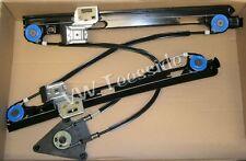 Genuine SEAT Altea Toledo 5P RIGHT Hand Front Window Lifter Regulator Repair Kit