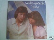 "SANDRO GIACOBBE Bimba 7"""