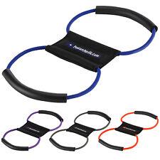 Posture Medic Plus Sport Fitness Rückentrainer Haltungstrainer Körperhaltung