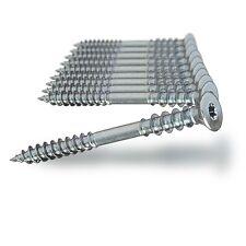 Distanzschrauben 6 mm galvanisch verzinkt Abstandsschrauben Justierschrauben
