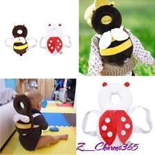 Cute Baby Kids Animal Helmet Toddler Head Safety Protection Headgear Headguard Z