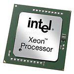 Intel Xeon X5670 - 2.93 GHz (AT80614005130AA) Processor
