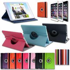 Custodia Protettiva 360 gradi per Samsung Galaxy Note/Tab Borsa Accessori Case GUSCIO NUOVO