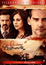 Quiero Amarte (Loving You is All I Want) by Flavio Medina, Karyme Lozano, Chris