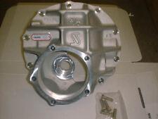 """9"""" Ford Strange Aluminum Case - 3.25 - N1904 - 9 Inch - Center Section - NEW"""