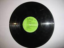 ELVIS PRESLEY - C'Mon Everybody - Deleted 1971 UK LP