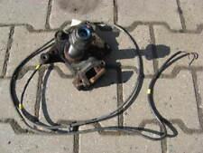 AXLE STUB ~Steering Knuckle H/L ~ Hub ~ Volvo 850 ~ c / S70~V70