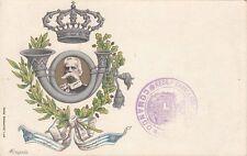 A900) CAVALLERIA, 23 CAVALLEGGERI UMBERTO 1.