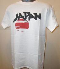 Japan Retro New Wave Synth Pop Music T Shirt Kraftwerk Blondie Depeche Mode 114