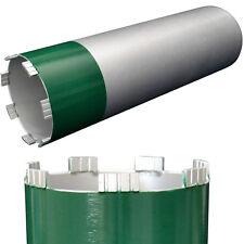 Trockenbohrkrone Diamantbohrkrone Kernbohrkrone NL 400mm Kernbohrmaschine