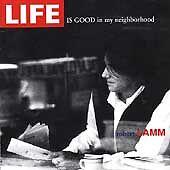 Life Is Good in My Neighborhood by Robert Lamm - Chicago Vocalist