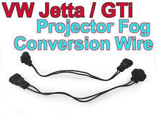 2005 2006-2010 VW GOLF Mk.5 / GTI 5 / Jetta 5 / Rabbit WIRING HARNESS ADAPTERS