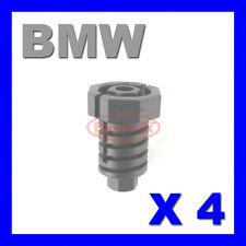 BMW HEADLIGHT ADJUSTER SCREWS E36 Z3 E63 E64 PLASTIC MOUNTING BEAM ADJUSTING