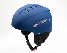 Hi - TEC Airsport Helmet | Paragliding and Hang Gliding | EN-966 Certified | NEW
