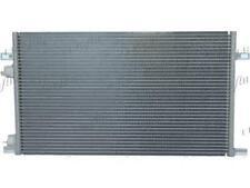 Nuovo Condensatore Radiatore Aria Condizionata FRIGAIR Firgair 0809.3020