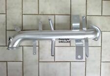Tubo rimozione filtro antiparticolato DPF FAP Fiat Bravo 1.6 Lancia Delta 1.6