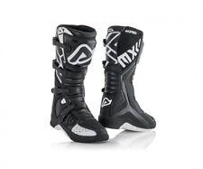 Acerbis Stiefel X-Team Motocross Supermoto Enduro alle Größe 39 - 47
