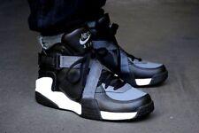 Nike Air Raid 13 OG 10 Penny Max 1 Black 1 95 97 98 90 180 270 jordan 3 11 force