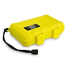 Inglesport T2000 Box - Hard Waterproof Case, Caving, iPhone, Samsung, Sailing
